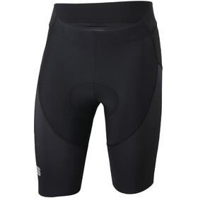 Sportful In Liner Shorts Men Black